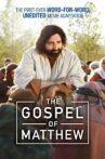The Gospel of Matthew Movie Streaming Online