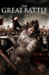 The Great Battle Movie Streaming Online
