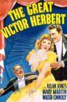 The Great Victor Herbert Movie Streaming Online