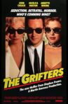 The Grifters Movie Streaming Online