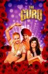 The Guru Movie Streaming Online