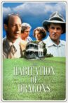 The Habitation of Dragons Movie Streaming Online
