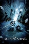 The Happening Movie Streaming Online