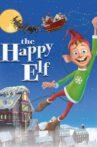 The Happy Elf Movie Streaming Online