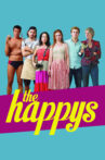 The Happys Movie Streaming Online