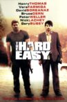 The Hard Easy Movie Streaming Online