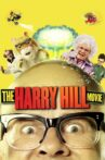 The Harry Hill Movie Movie Streaming Online
