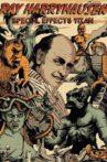 The Harryhausen Chronicles Movie Streaming Online