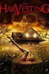 The Harvesting Movie Streaming Online