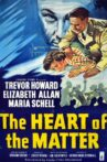 The Heart of the Matter Movie Streaming Online