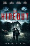 The Hideout Movie Streaming Online