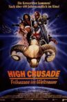 The High Crusade Movie Streaming Online