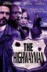 The Highwayman Movie Streaming Online