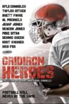 The Hill Chris Climbed: The Gridiron Heroes Story Movie Streaming Online