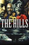 The Hills Movie Streaming Online