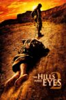 The Hills Have Eyes 2 Movie Streaming Online