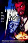 The Hills Have Eyes Part II Movie Streaming Online