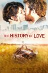 The History of Love Movie Streaming Online