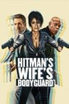 The Hitman's Wife's Bodyguard Movie Streaming Online