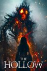The Hollow Movie Streaming Online