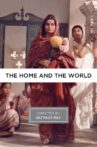 The Home and the World Movie Streaming Online