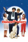 The Honeymooners Movie Streaming Online