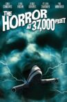 The Horror at 37,000 Feet Movie Streaming Online