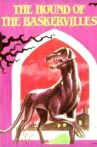 The Hound of the Baskervilles Movie Streaming Online
