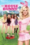 The House Bunny Movie Streaming Online