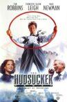 The Hudsucker Proxy Movie Streaming Online