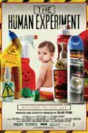 The Human Experiment Movie Streaming Online