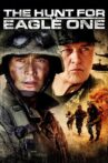 The Hunt for Eagle One Movie Streaming Online