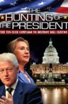The Hunting of the President Movie Streaming Online