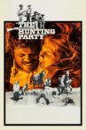 The Hunting Party Movie Streaming Online