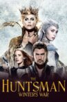 The Huntsman: Winter's War Movie Streaming Online