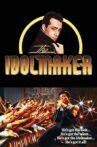 The Idolmaker Movie Streaming Online