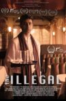 The Illegal Movie Streaming Online
