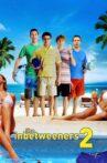 The Inbetweeners 2 Movie Streaming Online