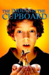 The Indian in the Cupboard Movie Streaming Online