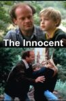 The Innocent Movie Streaming Online