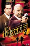 The Inspectors 2: A Shred of Evidence Movie Streaming Online