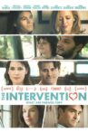 The Intervention Movie Streaming Online