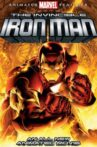 The Invincible Iron Man Movie Streaming Online