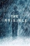 The Invisible Movie Streaming Online