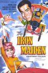 The Iron Maiden Movie Streaming Online