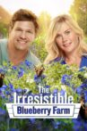 The Irresistible Blueberry Farm Movie Streaming Online