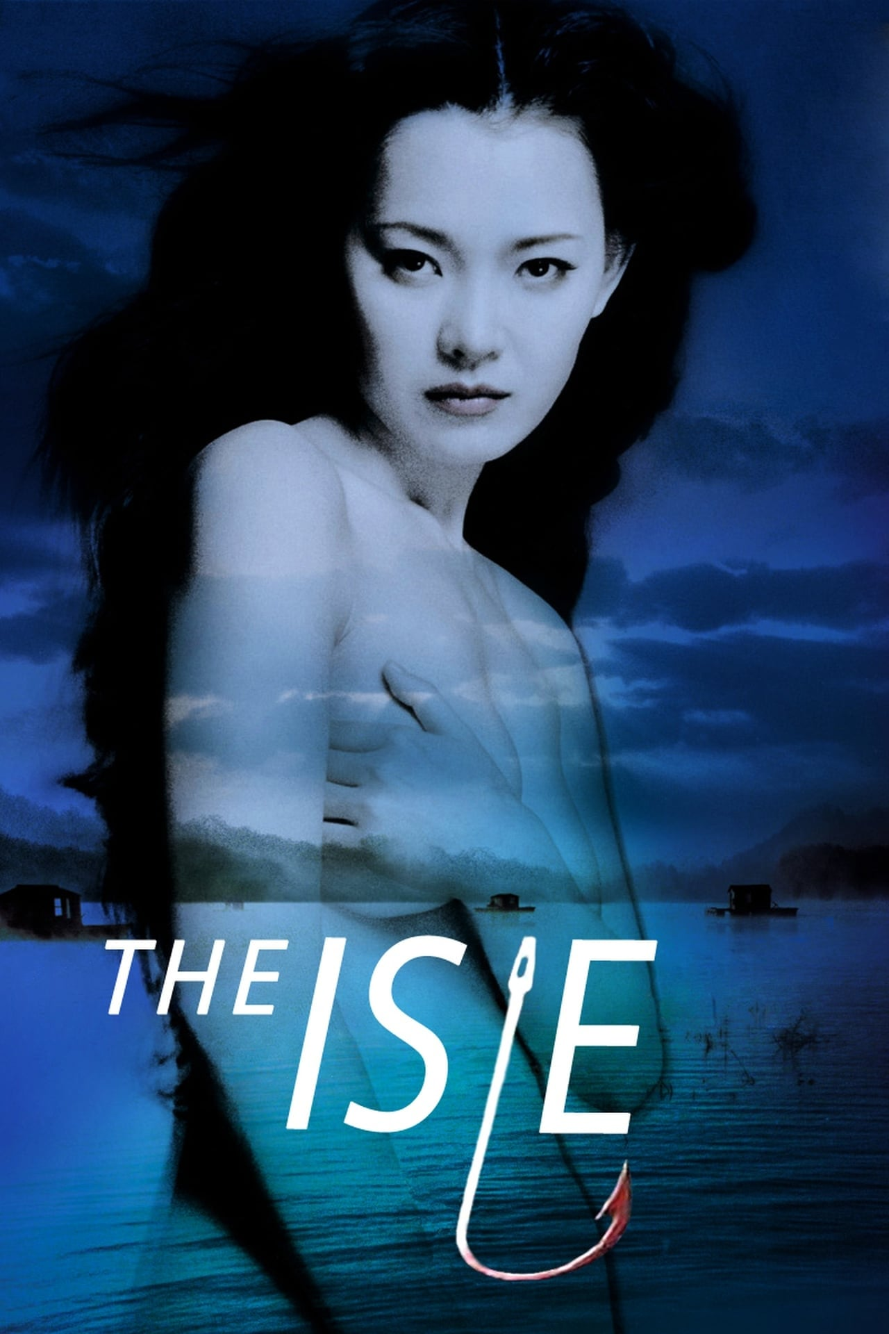 The Isle Movie Streaming Online