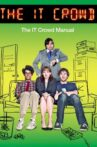 The IT Crowd Manual Movie Streaming Online