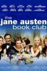 The Jane Austen Book Club Movie Streaming Online