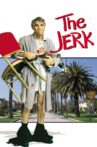 The Jerk Movie Streaming Online